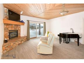 Property for sale at 120 Firelight Drive C-8, Big Sky,  Montana 59716