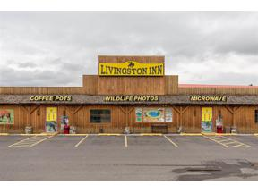 Property for sale at 5 Rogers Lane, Livingston,  Montana 59047