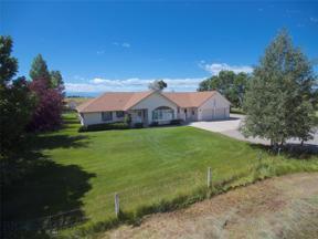Property for sale at 5193 E Baseline Road, Belgrade,  Montana 59714