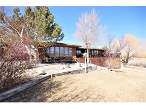 Property for sale at 26 Centennial Drive, Ennis,  Montana 59729