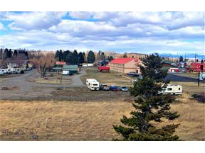 Property for sale at 9 Rogers Lane, Livingston,  Montana 59047