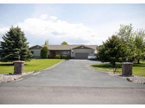 Property for sale at 230 Comfort Lane, Bozeman,  Montana 59718