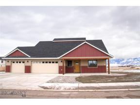 Property for sale at 1300 Powers Boulevard, Belgrade,  Montana 59714