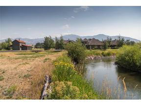 Property for sale at 50 Farm View Lane, Bozeman,  Montana 59715