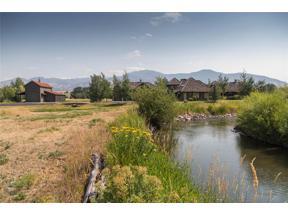 Property for sale at 50 Farm View Lane, Bozeman,  Montana 59715