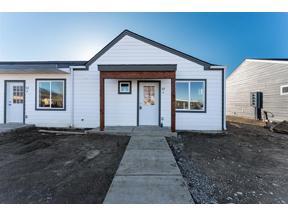 Property for sale at 402 Brookline B, Livingston,  Montana 59047