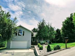 Property for sale at 6050 Monarch Drive, Churchill,  Montana 59741