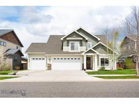 Property for sale at 4887 Victory, Bozeman,  Montana 59718