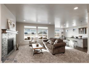 Property for sale at 810 Stewart Loop, Bozeman,  Montana 59718