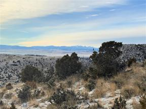 Property for sale at Lot 188 Gallatin River Ranch, Manhattan,  Montana 59741