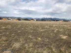 Property for sale at TBD W Centennial Village Drive, Manhattan,  Montana 59741