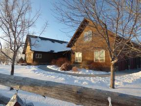 Property for sale at 29 McNiven Rd, Livingston,  Montana 59047