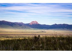 Property for sale at Tract 3 Valley View Highlands, Ennis,  Montana 59729