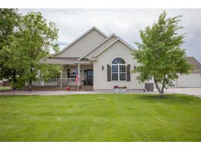 Property for sale at 4602 W Dry Creek Road, Belgrade,  Montana 59714