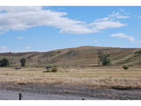 Property for sale at 4 Repair, Livingston,  Montana 59047