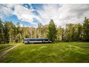 Property for sale at 5096 US Highway 89 S, Livingston,  Montana 59047