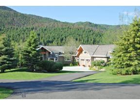 Property for sale at 487 Wintergreen Lane, Bozeman,  Montana 59715