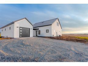 Property for sale at 120 Armour Way, Bozeman,  Montana 59718