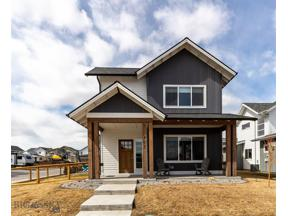 Property for sale at 405 Westgate, Bozeman,  Montana 59718