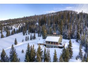 Property for sale at 15 Washakie Road, Big Sky,  Montana 59716