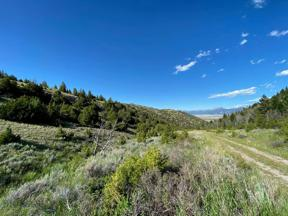 Property for sale at Lot 222 & 223 Shining Mountains, Ennis,  Montana 59729