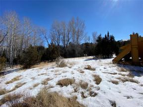 Property for sale at TBD Prospect Mine Road, Virginia City,  Montana 59729