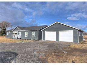 Property for sale at 92 Miller Drive, Livingston,  Montana 59047