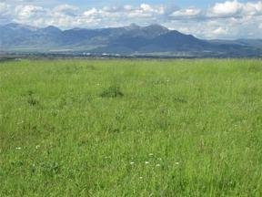 Property for sale at TBD Kundert Lane, Bozeman,  Montana 59718