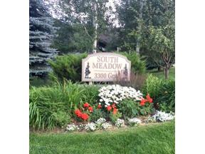 Property for sale at 3300 E Graf Street 21, Bozeman,  Montana 59715