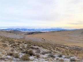 Property for sale at Lot 156 Gallatin River Ranch, Manhattan,  Montana 59741