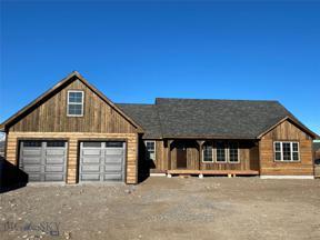 Property for sale at 27 Obsidian Lane, Livingston,  Montana 59047