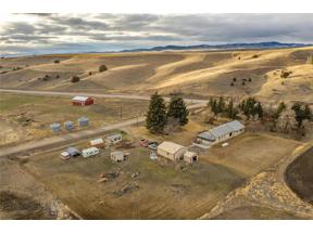 Property for sale at 5030 Hamilton, Belgrade,  Montana 59714