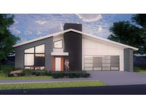 Property for sale at 3045 S 31st Avenue, Bozeman,  Montana 59718