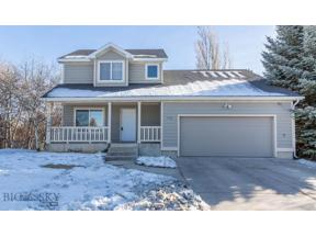 Property for sale at 1724 S Willson Avenue, Bozeman,  Montana 59715