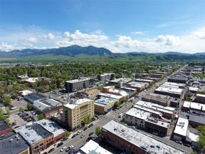 Property for sale at TBD Main Street, Bozeman,  Montana 59715