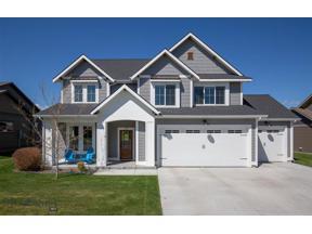 Property for sale at 317 Arrow Trail, Bozeman,  Montana 59718