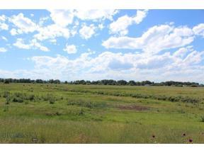 Property for sale at 1280 Baxter E, Bozeman,  Montana 59718