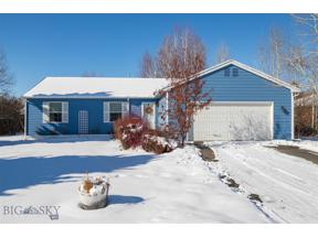 Property for sale at 210 Pine, Manhattan,  Montana 59741