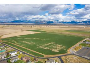 Property for sale at tbd Heino Place, Churchill,  Montana 59714