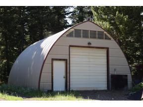 Property for sale at 535 Quinn Creek Road, Bozeman,  Montana 59715