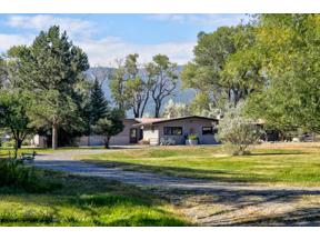 Property for sale at 77 9th Street Island, Livingston,  Montana 59047
