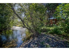 Property for sale at 140 Trail Creek Road, Livingston,  Montana 59047