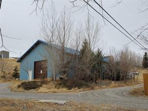 Property for sale at 818 W Gallatin Street, Livingston,  Montana 59047