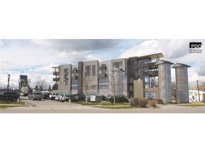 Property for sale at 714 E Mendenhall, Bozeman,  Montana 59715