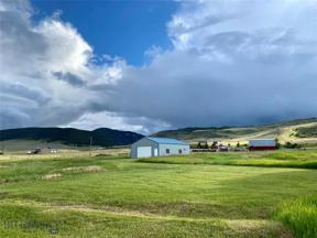 Property for sale at Lot 140 Shining Mountains 2, Ennis,  Montana 59729