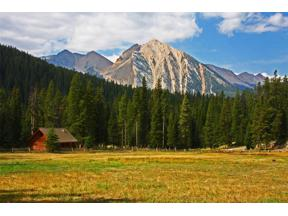 Property for sale at TBD Taylors Fork Road, Big Sky,  Montana 59716