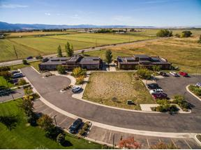 Property for sale at 1111 & 1123 Research Drive, Bozeman,  Montana 59715