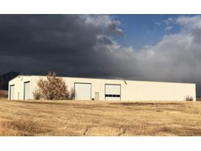 Property for sale at 620 Canary Lane, Bozeman,  Montana 59715