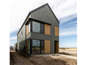 Property for sale at 3003 S 27th Avenue, Bozeman,  Montana 59718
