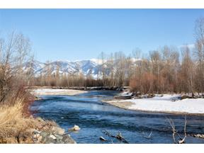 Property for sale at 20 Heeb Road, Manhattan,  Montana 59741